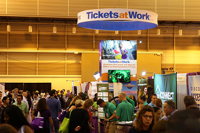 Top 10 Takeaways from #SHRM17