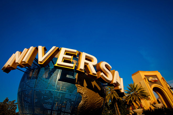 Universal Orlando Resort 2018 Vacation Packages at TicketsatWork