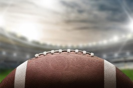 Get tickets to the 2018 College Football National Championship Game!