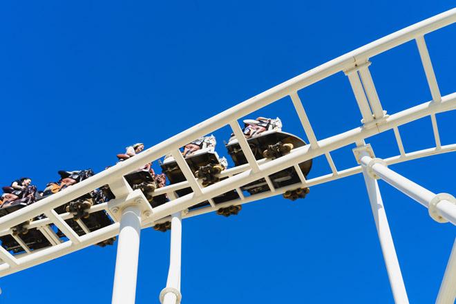 TAW_theme-park-coaster.jpg