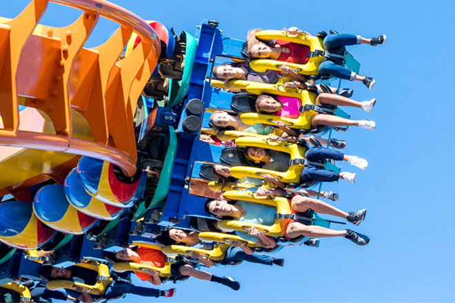 TAW_dorney-park-coaster