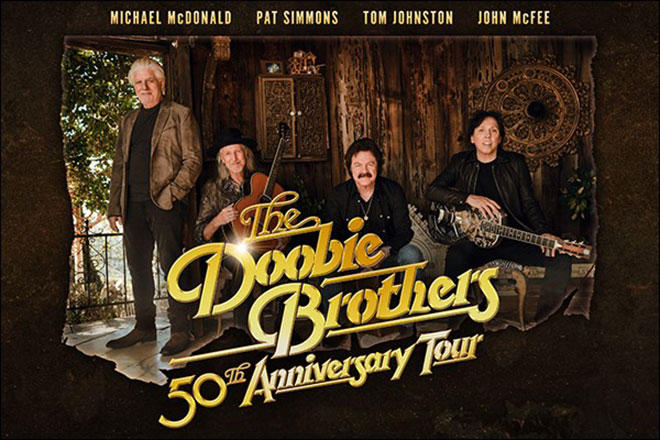 doobie-brothers-tour-660