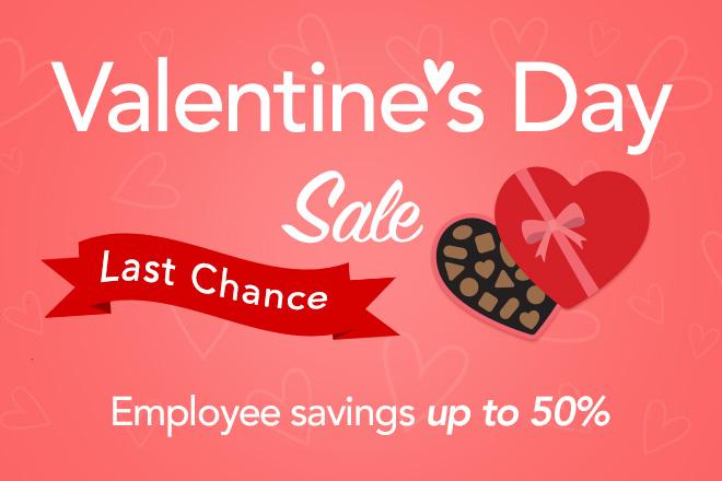 CS-5728_TAW_Valentines-Day-P2_660x440_01_10