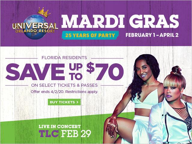 February 29 - 640x480 - TLC